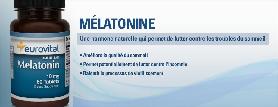 melatoninBanner_FR